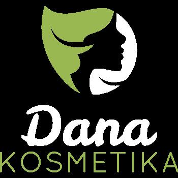 Dana Kosmetika
