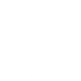 dana-kosmetika-white-vertical-logo